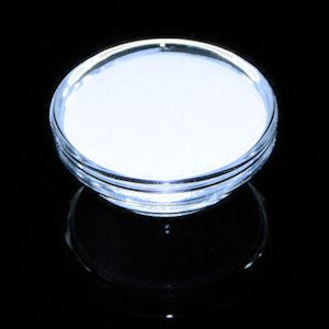 STARGLOW Ultra Reflective Powder