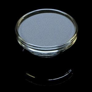 STARGLOW Ultra Reflective Powder