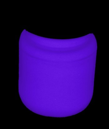 Starglow Purple Glow Paint
