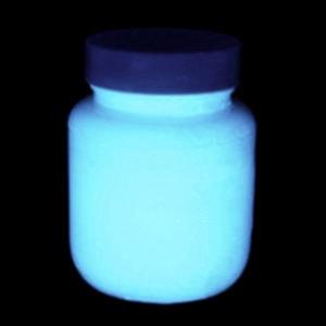 STARGLOW UV NEON White Paint
