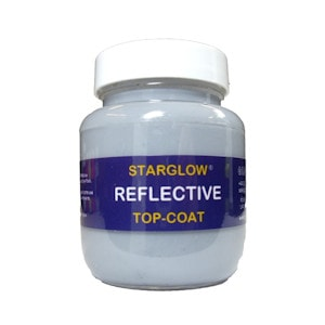 STARGLOW Ultra Reflective Paint