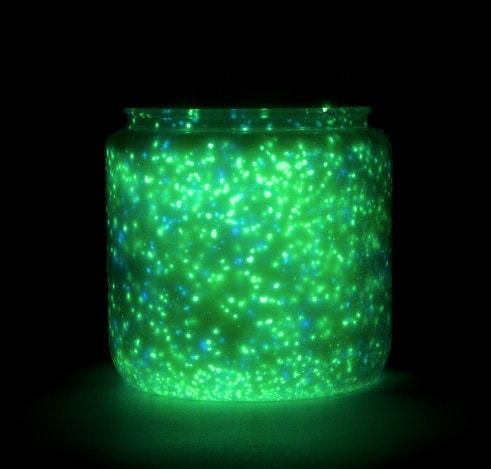 pixiepaint-glow-1