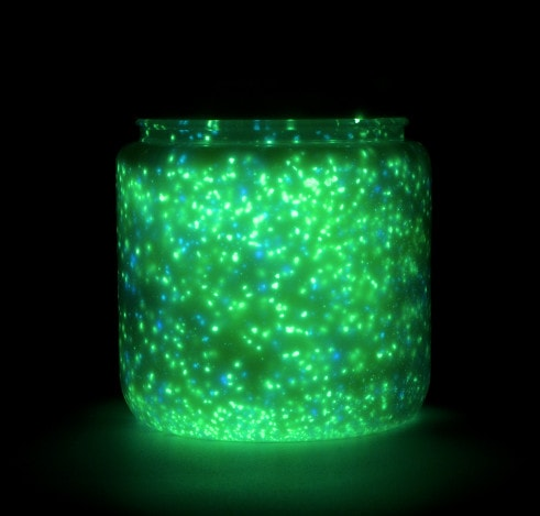 Starglow Luminous PixiePaint