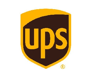 United-Parcel-Service-logo-300