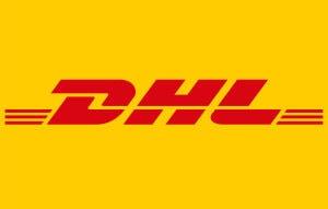 dhl-1-logo-png-transparent-300