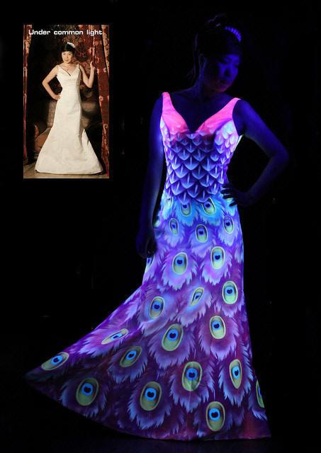 uv-dress-1