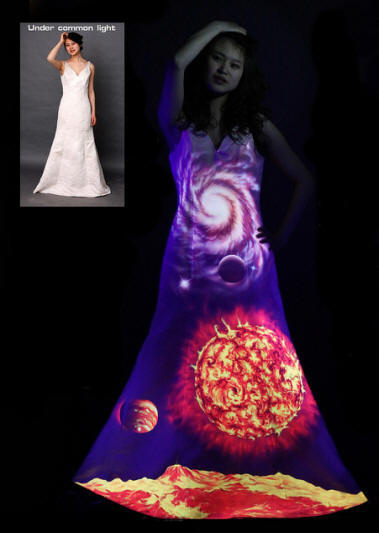 uv-dress-4-1
