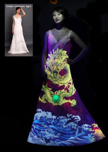 uv-dress-8