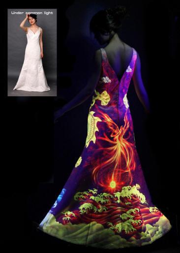uv-dress-9