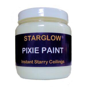 Pixie-paint-jar-2