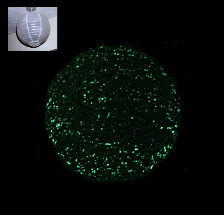 lantern-glow-2