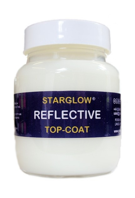reflective-paint-clear-jar-2