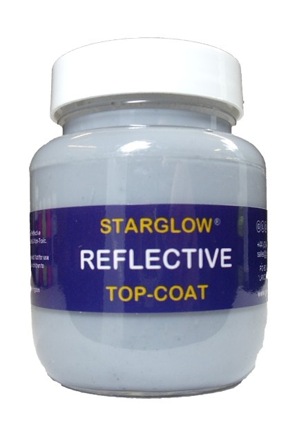reflective-paint-ultra-jar
