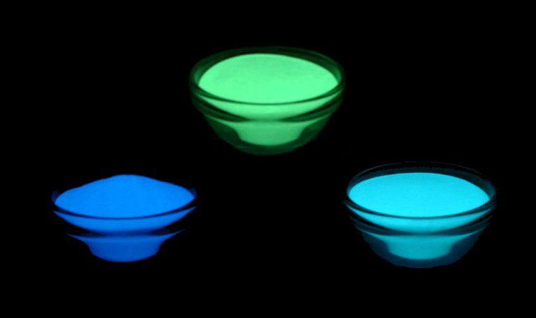 glow-powder-4-colour