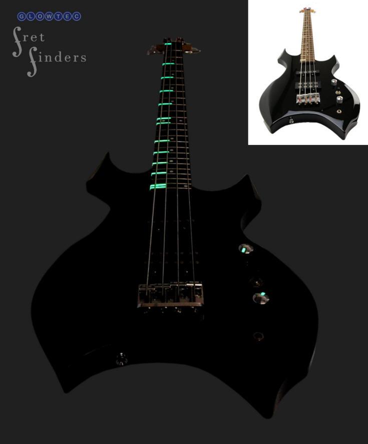 Bass-guitar-glow-frets-combi-1018