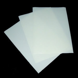 Glow-Paper-white-300-1