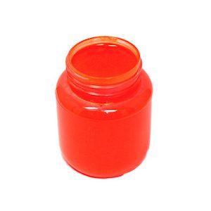 UV-Neon-Orange-300
