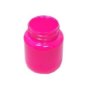 Starglow UV Neon Fluorescent Pink Paint