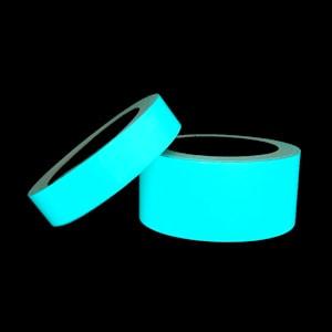 Starglow Glow Tape