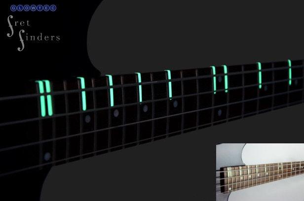 bass-close-up-3-combi
