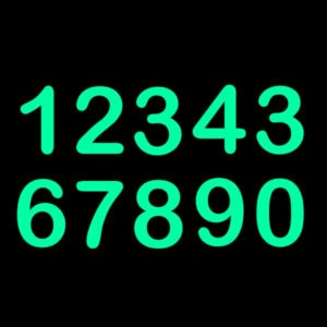 glow-numbers-set-2-600