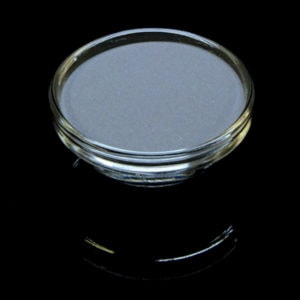 grey-reflective-powder-1