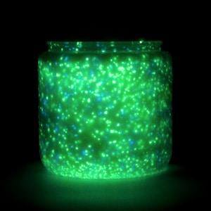 Starglow Pixiepaint