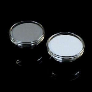 Starglow Reflective Powder Range