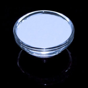 white-eflective-powder-1