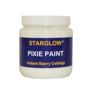 Starry Sky Luminous Glow Paint