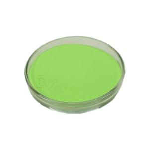 Starglow Colours Green Glow Powder