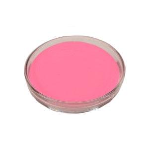 Starglow Colours Pink Glow Powder