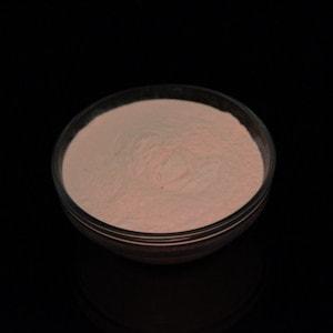 Starglow Colours Powder Pink Glow Powder