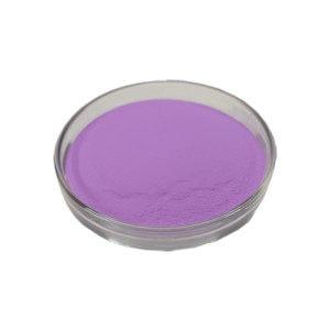 Starglow Colours Purple Glow Powder