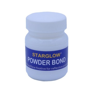 Starglow Powder Bond