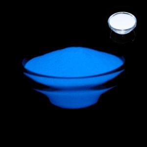 Glint & Glow Powder Blue