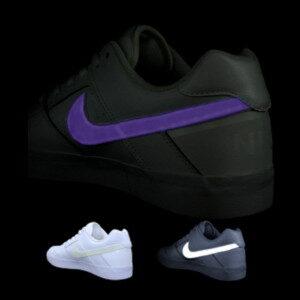 Glint and Glow powder - purple