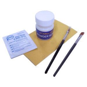 Custom FX powder bond starter pack