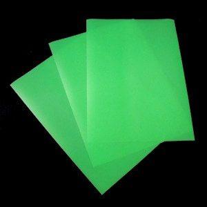 Starglow Glow Paper