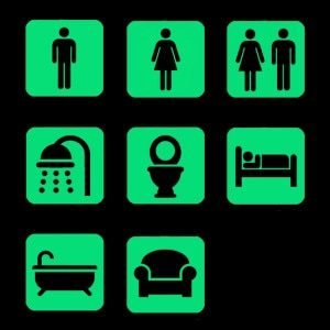 Night-signs-set-300