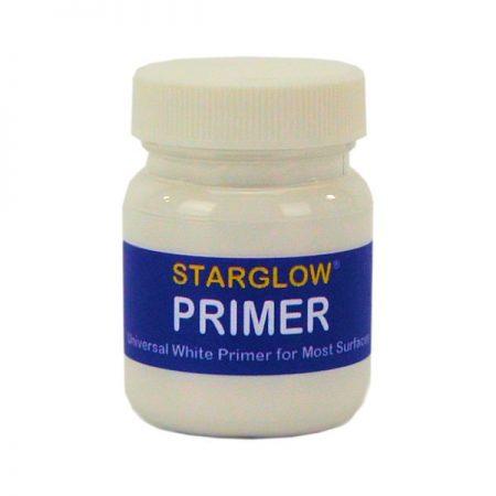 Starglow Universal White Primer